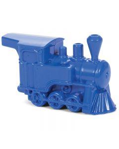 Gwizdek Pociąg - Train Whistle