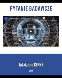 CERN / CERN 2019