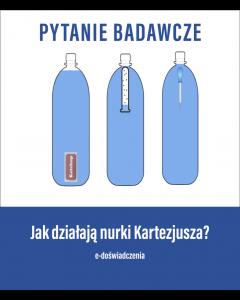 e-Nurki Kartezjusza