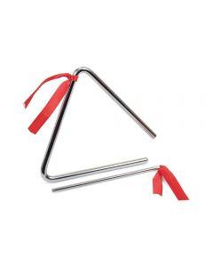 Muzyczny trójkąt