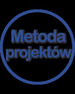 Metoda Projektów SP
