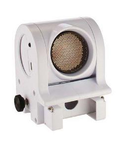 Bezprzewodowy czujnik ruchu PS-3219