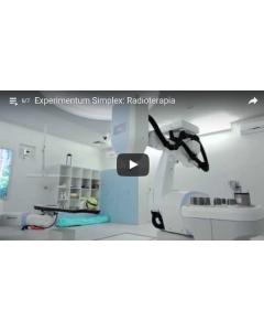 Radioterapia/EXPERIMENTUMSIMPLEX