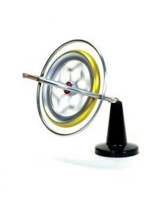 Tradycyjny żyroskop