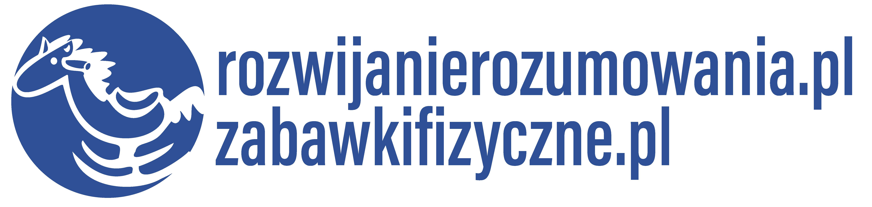 zabawkifizyczne.pl